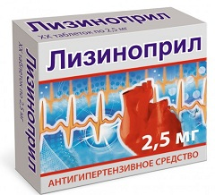 order zithromax canadian pharmacy